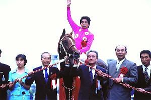 【競馬】戸山調教師がミホノブルボンにスパルタ調教を課したのは正しかったのか?