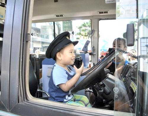 【競馬】バスの運転手って上手すぎじゃね