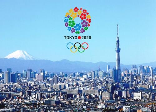 【競馬板】2020東京五輪とコラボしろよ、世界中から注目されるこんなチャンスないぞ