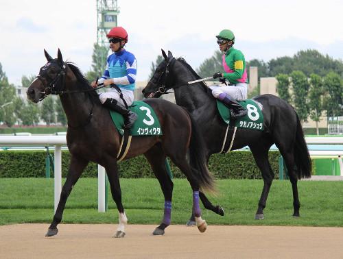 【競馬】武豊さん、現在1番人気で17連敗中