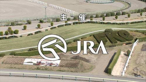 【競馬】各局速報テロップで流れそうな競馬界のニュース