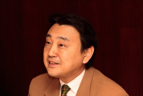 【競馬】世界の合田「まあ、日本で馬券売ればマカヒキが1番人気なんじゃないですか(苦笑い)」