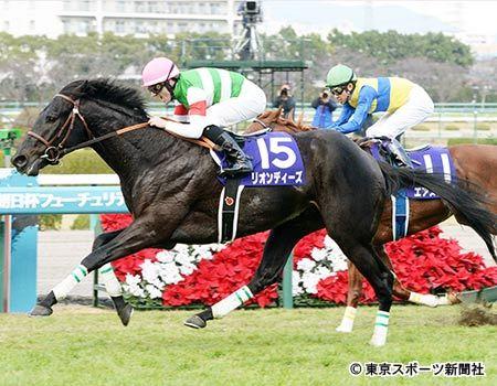 【競馬】デムーロが乗ると馬が壊れる説