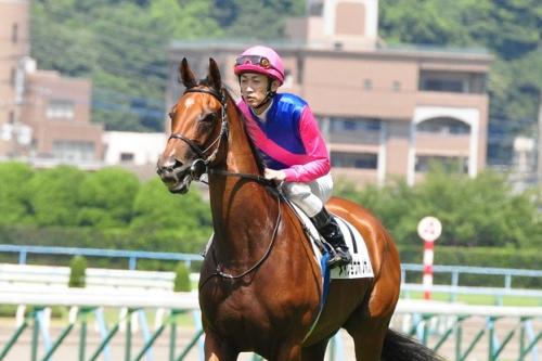 【競馬】幸四郎、調教師試験を受けていた!!騎手引退へ・・・