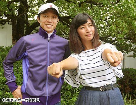【神戸新聞杯】エアスピネル4着とかないよな?