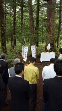 大山神社2