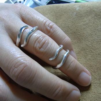 W_ring_01.jpg