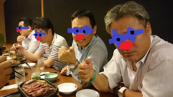 7_2016071021480237d.jpg
