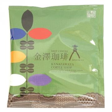 dripbag_kanazawakcoffee01.jpg