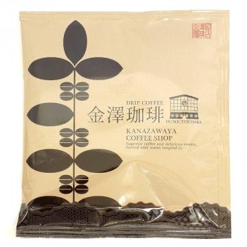 dripbag_kanazawakcoffee02.jpg