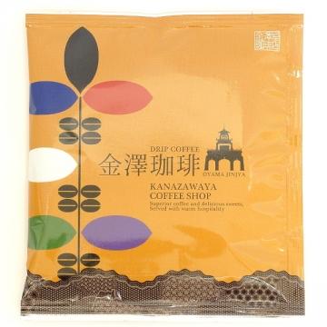 dripbag_kanazawakcoffee03_201610071919561b5.jpg