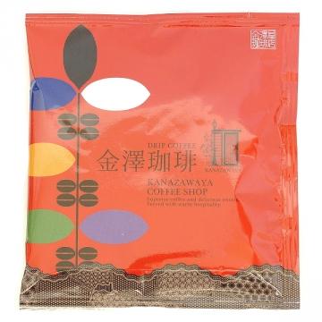 dripbag_kanazawakcoffee05_201610071919577b7.jpg