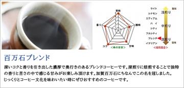 setinfo_hyakumangoku.jpg