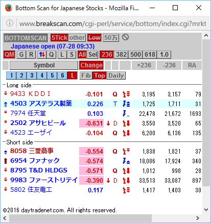 160728_J_BS.png