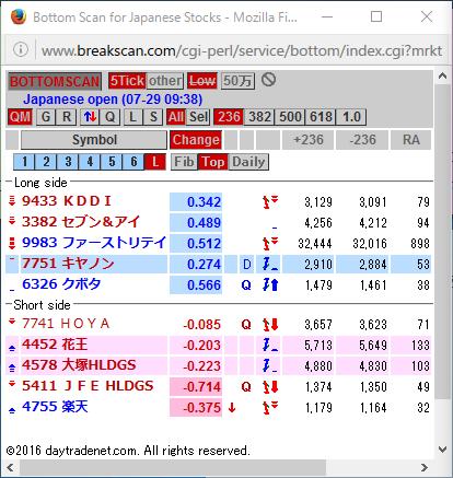 160729_J_BS.png