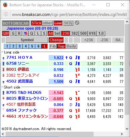 160801_J_BS.png