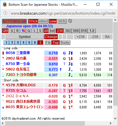 160804_J_BS.png