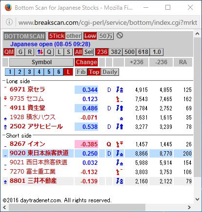 160805_J_BS.png