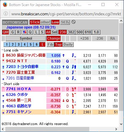 160812_J_BS.png