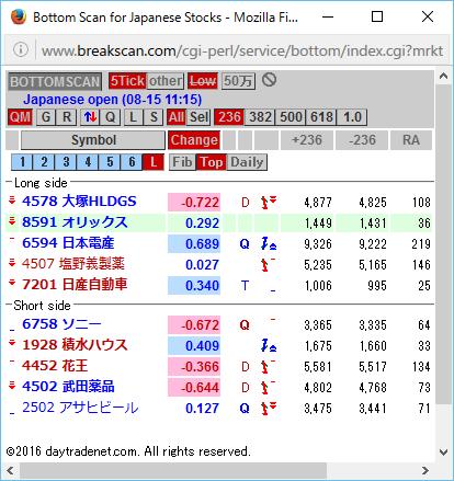 160815_J_BS.png