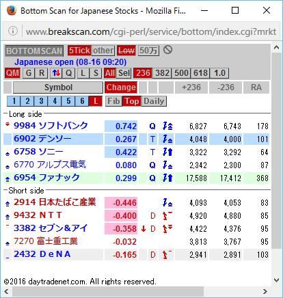 160816_J_BS.png