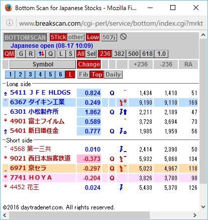 160817_J_BS.png