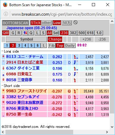 160825_J_BS.png