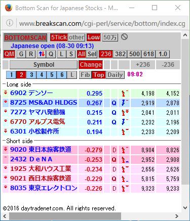 160830_J_BS.png