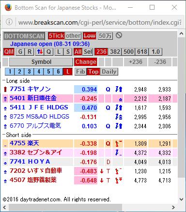 160831_J_BS.png