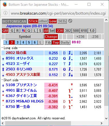 160901_J_BS.png