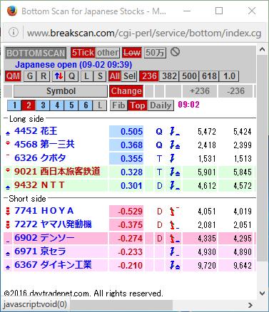 160902_J_BS.png