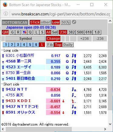 160905_J_BS.png