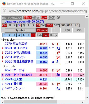 160909_J_BS.png