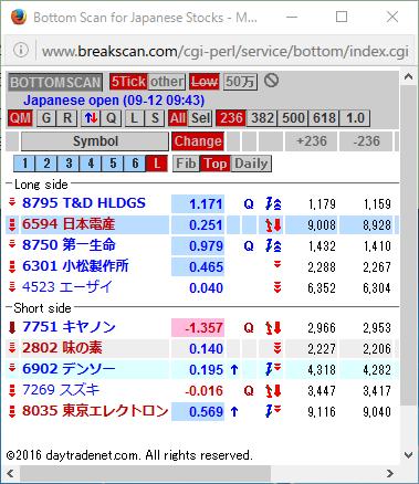 160912_J_BS.png