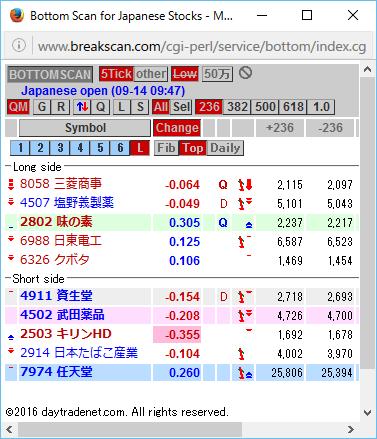 160914_J_BS.png