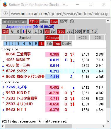 160916_J_BS.png