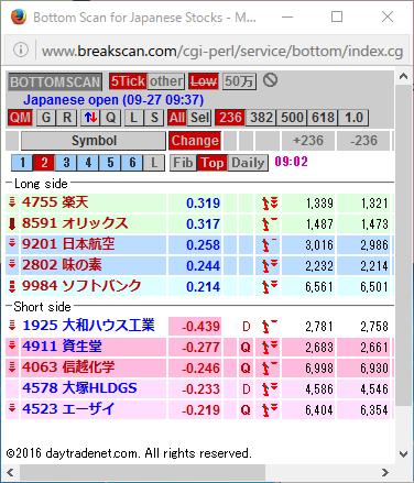 160927_J_BS.png