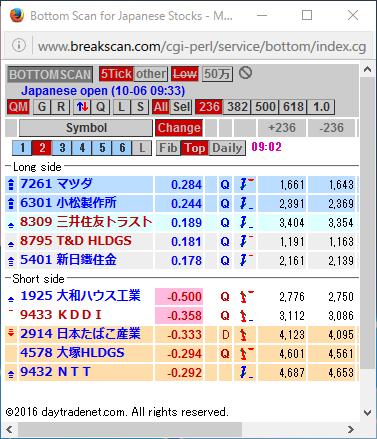 161006_J_BS.png