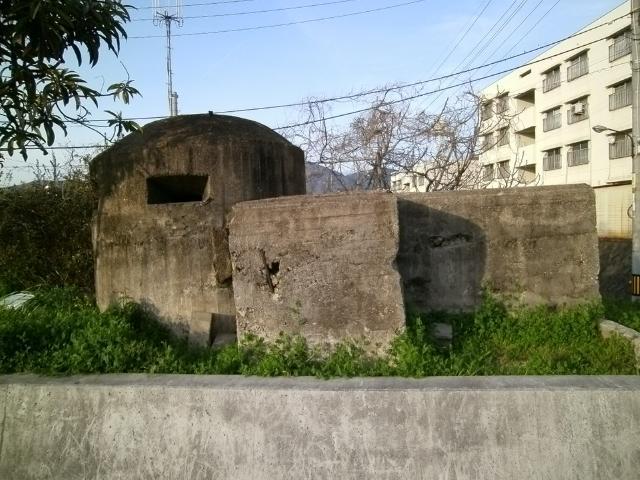 宮原監視哨2 (1)
