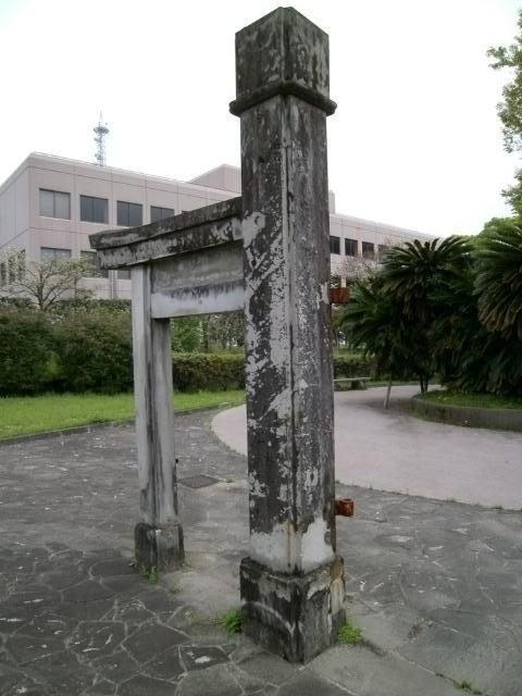 6師団長官舎 (9)