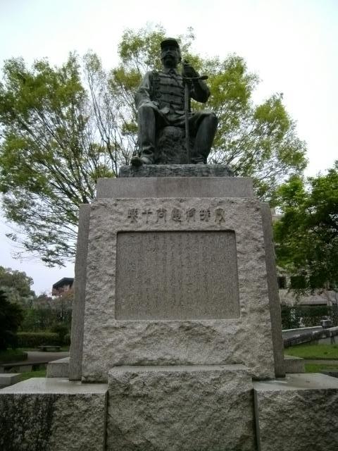 6師団長官舎 (10)