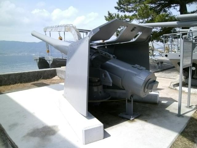 安式6吋砲 (2)