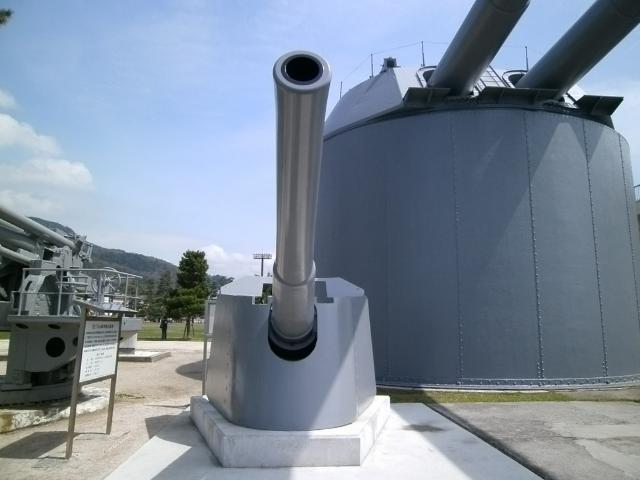 安式6吋砲 (3)