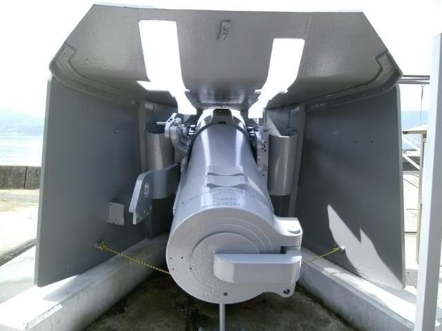 安式6吋砲 (7)