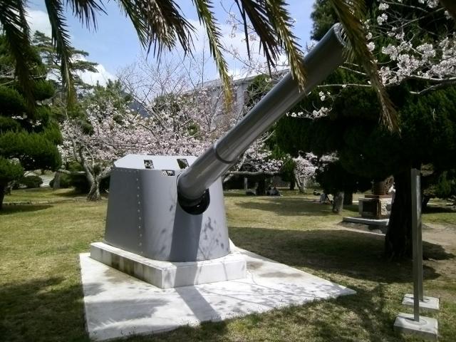 安式6吋砲 (8)