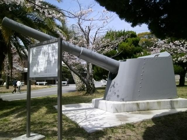 安式6吋砲 (9)
