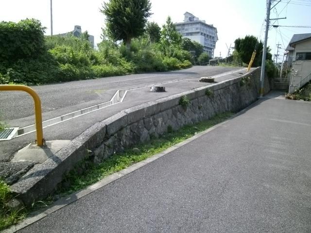 小倉陸軍病院別府分院 (4)