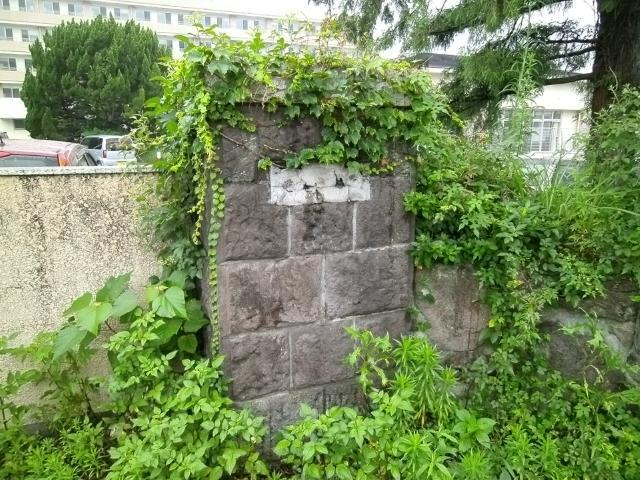 別府海軍病院 (8)