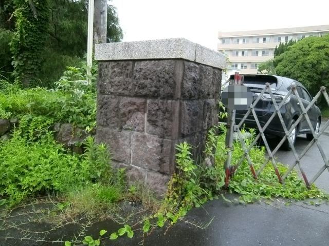 別府海軍病院 (9)