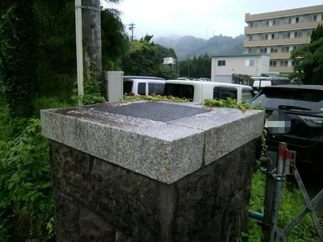 別府海軍病院 (10)